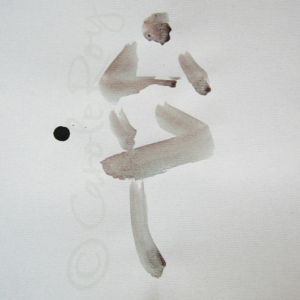 ©CaroleRoy_MouvementTranslittération_Yoga